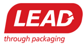 Lead Through Packaging
