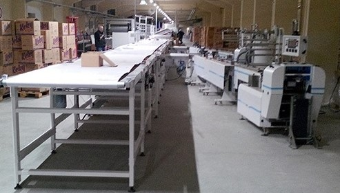 Inline-Beslemeli-Otomatik-Yatay-Paketleme-Makinasi