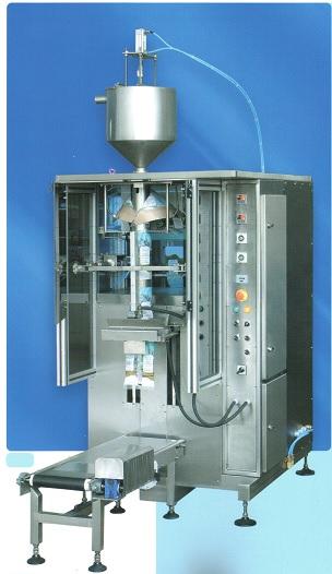 Sivi-Dolum-Otomatik-Paketleme-Makinasi