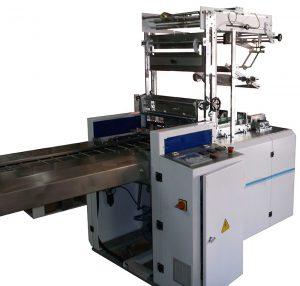 Zarf-Tipi-Yatay-Paketleme-Makinasi-1